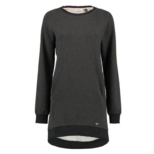 O'Neill Kleid maxi Sweatshirt