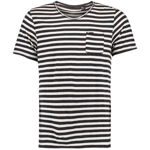 O'Neill T-Shirts kurzärmlig Jacks special