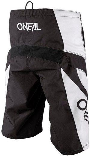 O'NEAL Hose Element FR Shorts Men