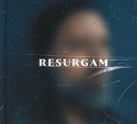 Audio CD »Fink: Resurgam«