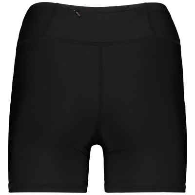 Sporthose Active shorts