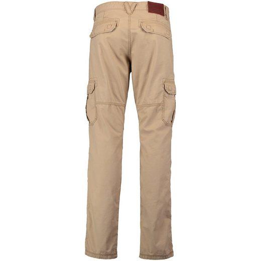 O'Neill Lange Hosen Janga cargo pants