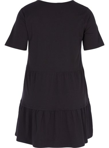 Zizzi Dress
