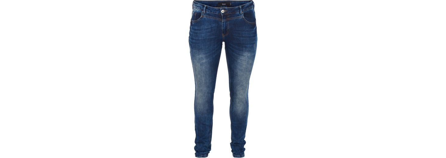 Zizzi Jeans Verkauf Manchester Großer Verkauf Billig Aus Deutschland TrhCvF