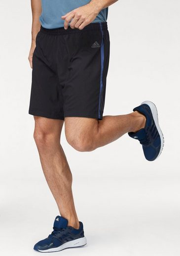 adidas Performance Laufshorts RESPONSE SHORT