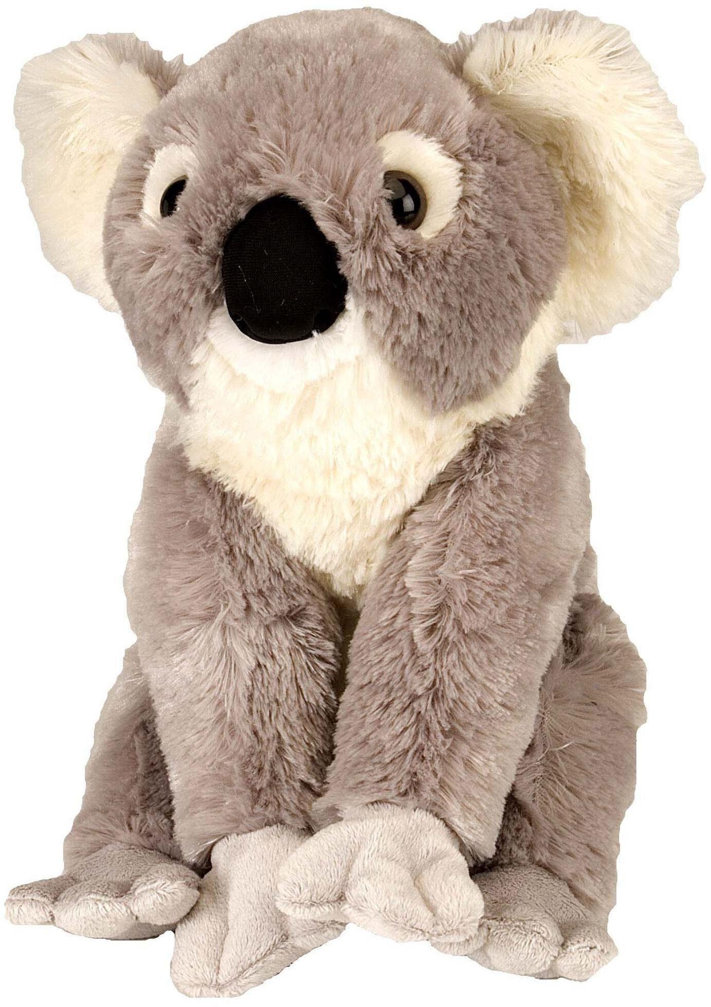 WILD REPUBLIC® Kuscheltier, »Cuddlekins Koala, 30 cm«