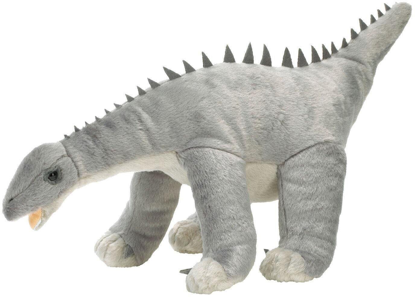 WILD REPUBLIC® Kuscheltier, »Dinosaurier Diplodocus, 30 cm«