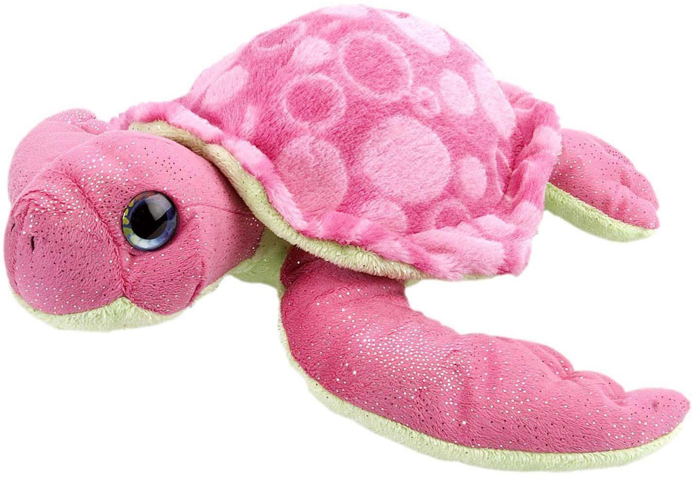 WILD REPUBLIC  Plüschfigur »Sweet + Sassy Meeresschildkröte«