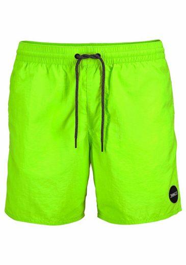 O'Neill Boardshorts