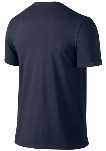 Nike Funktionsshirt Dry Tee Dfc 2.0
