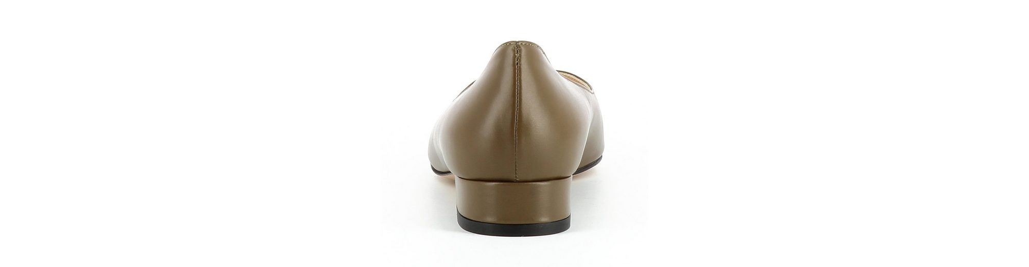 Countdown-Paket Zum Verkauf Evita FRANCA Pumps Qualität Aus Deutschland Billig Online-Shopping-Original Billig Verkauf Erschwinglich KuxIciIvkh