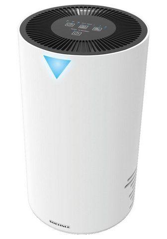 Очислитель воздуха Airfresh Clean 300 ...