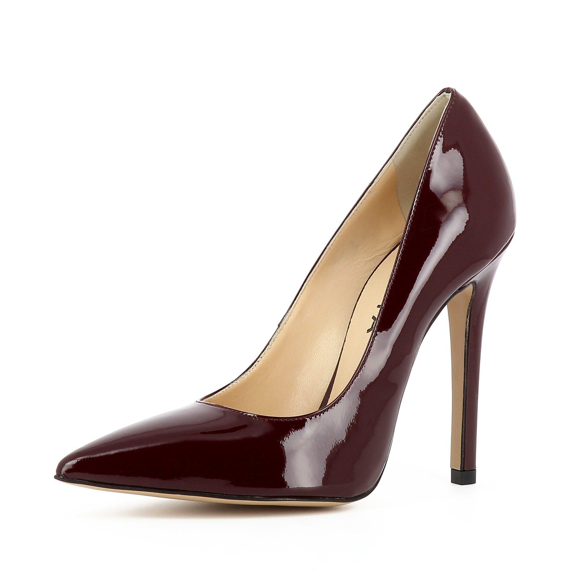 Evita LISA Pumps online kaufen  bordeaux