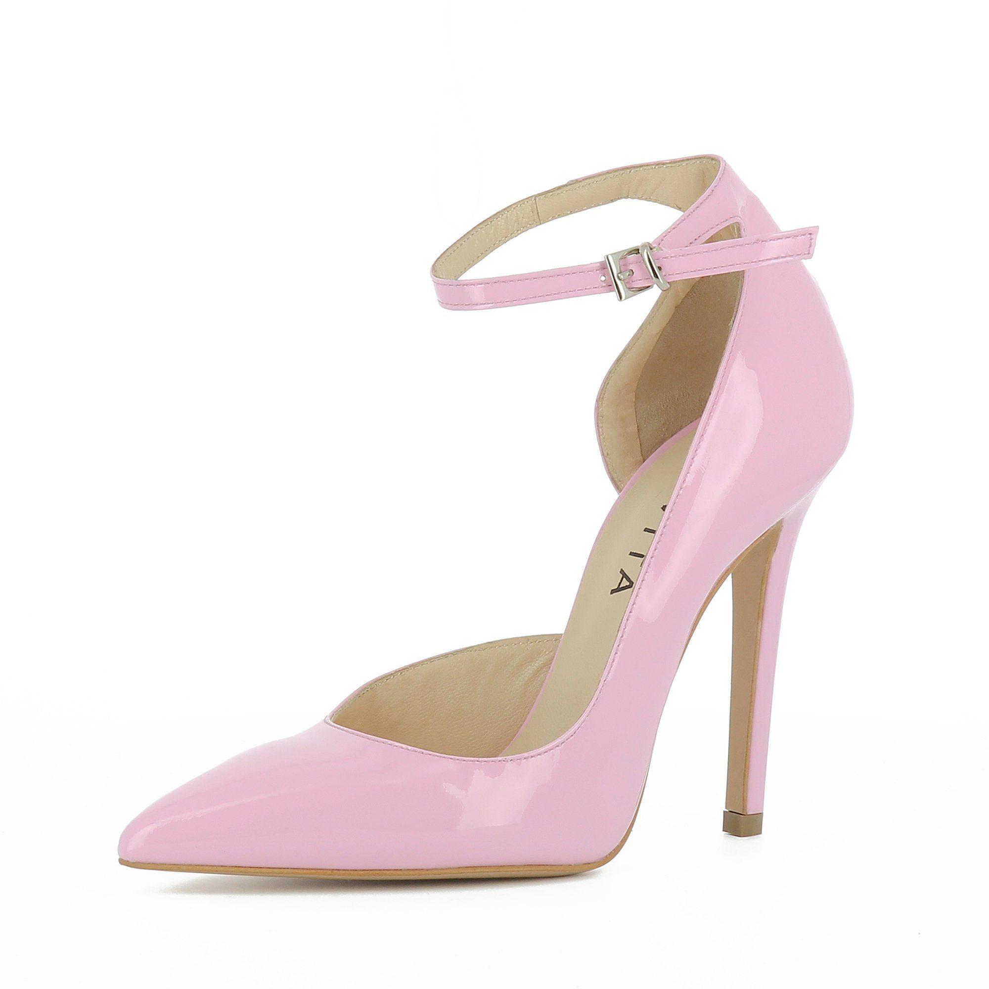 Evita LISA Riemchensandalette online kaufen  rosa