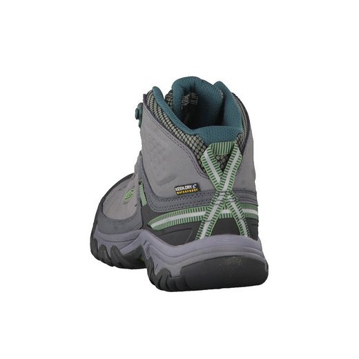 Keen Targhee Exp 1017741 Stiefel