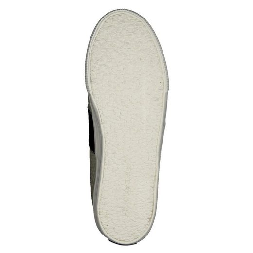 Superga 2790 PUSNAKEW S00CJZ0-N67 Sneaker
