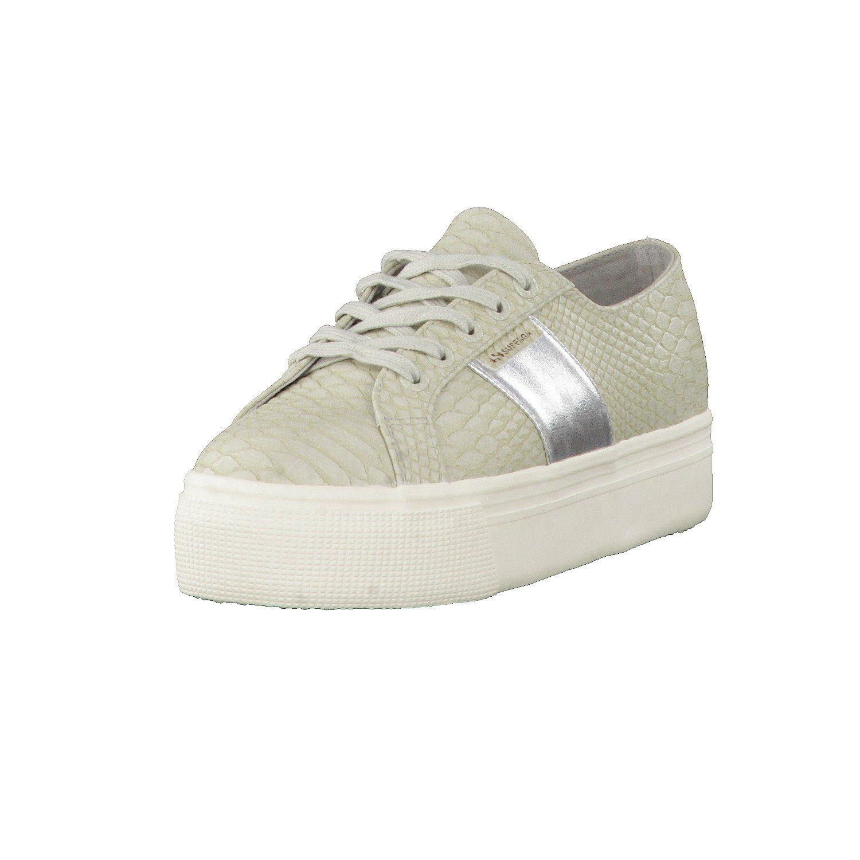 Superga 2790 PUSNAKEW S00CJZ0-N67 Sneaker kaufen  brown