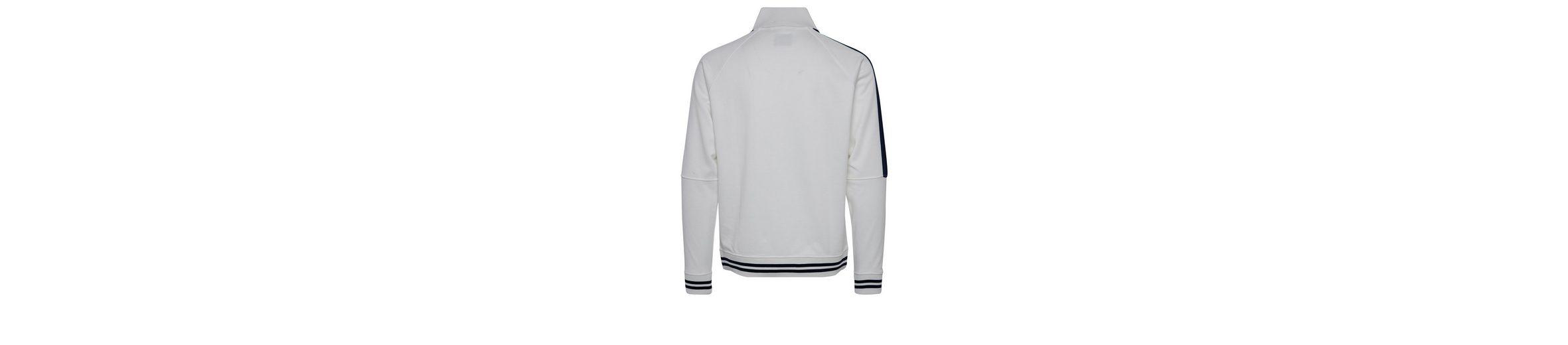 Blend Sweatshirt 2018 Unisex Verkauf Online Manchester Großer Verkauf Günstig Online Countdown Paket Günstiger Preis Austrittskosten Visa-Zahlung Günstig Online LVtlnUy