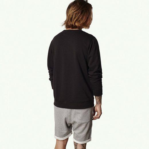 O'Neill Sweats Sunrise sweatshirt