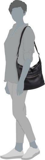 Voi Handtasche Soft 20796 Beutel