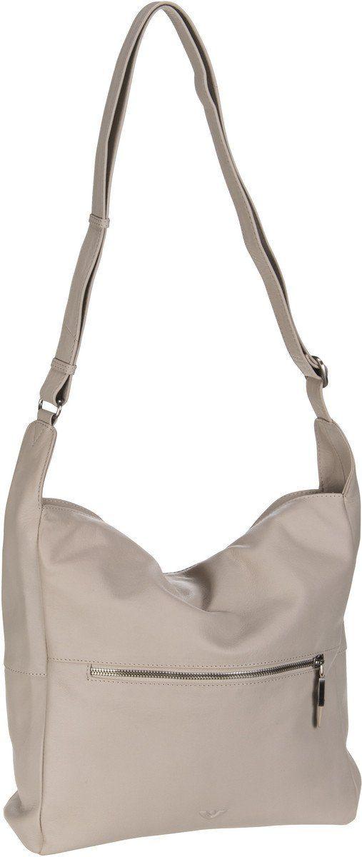 Voi Handtasche »Soft 20796 Beutel«