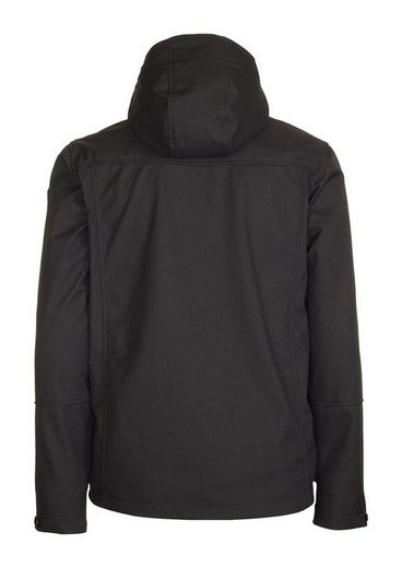 Killtec Softshelljacke Lagolas