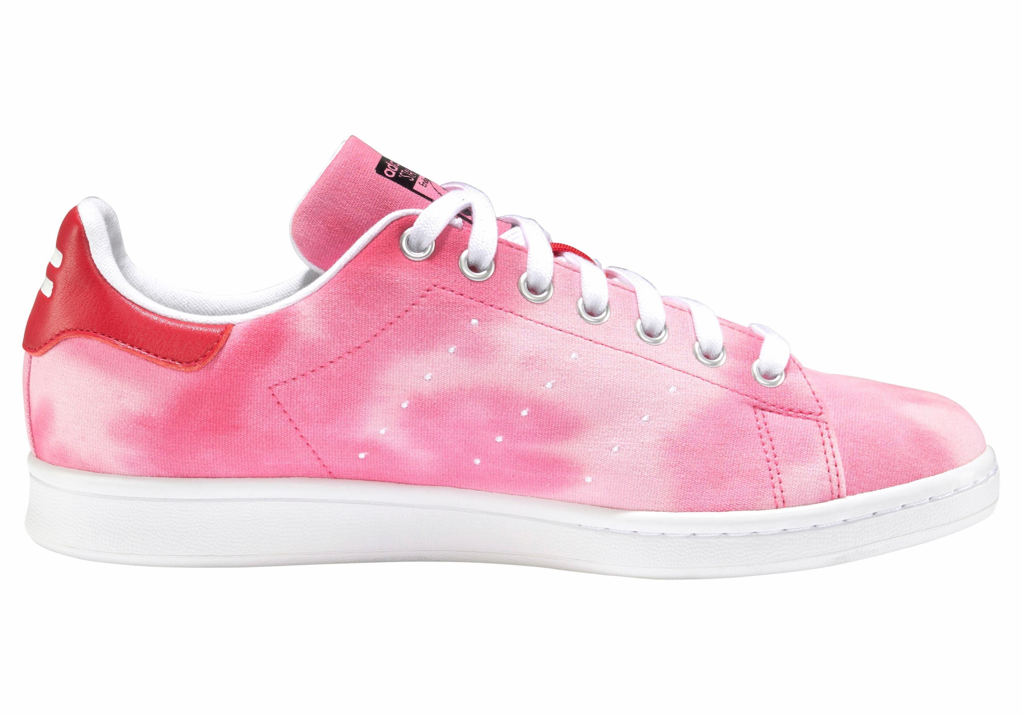 Adidas Gazelle Damen Pink bih