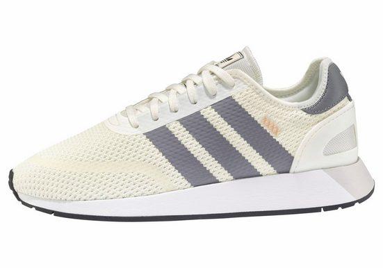 adidas Originals N-5923 Sneaker