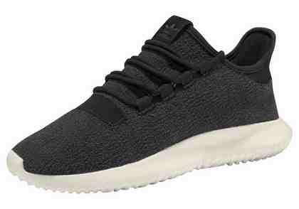 adidas Originals »Tubular Shadow W« Sneaker, Q2