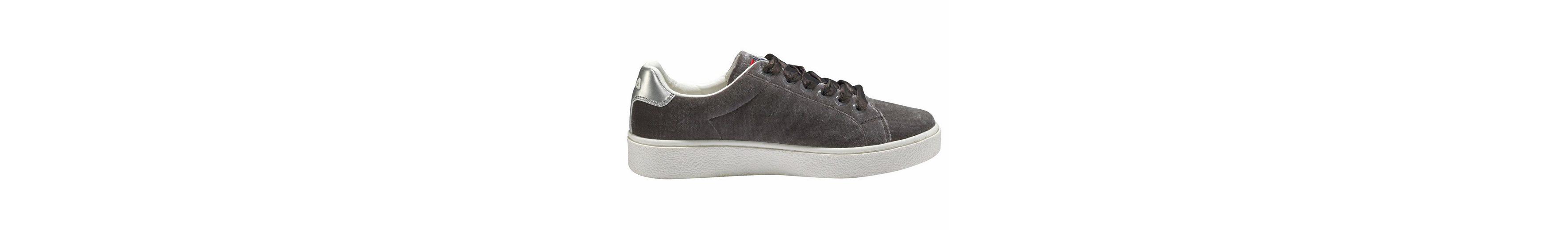 Fila Upstage Velvet Low Wmn Sneaker Günstig Für Schön Billig 2018 Rabatt Billig Eastbay Online SozwfRBIUe