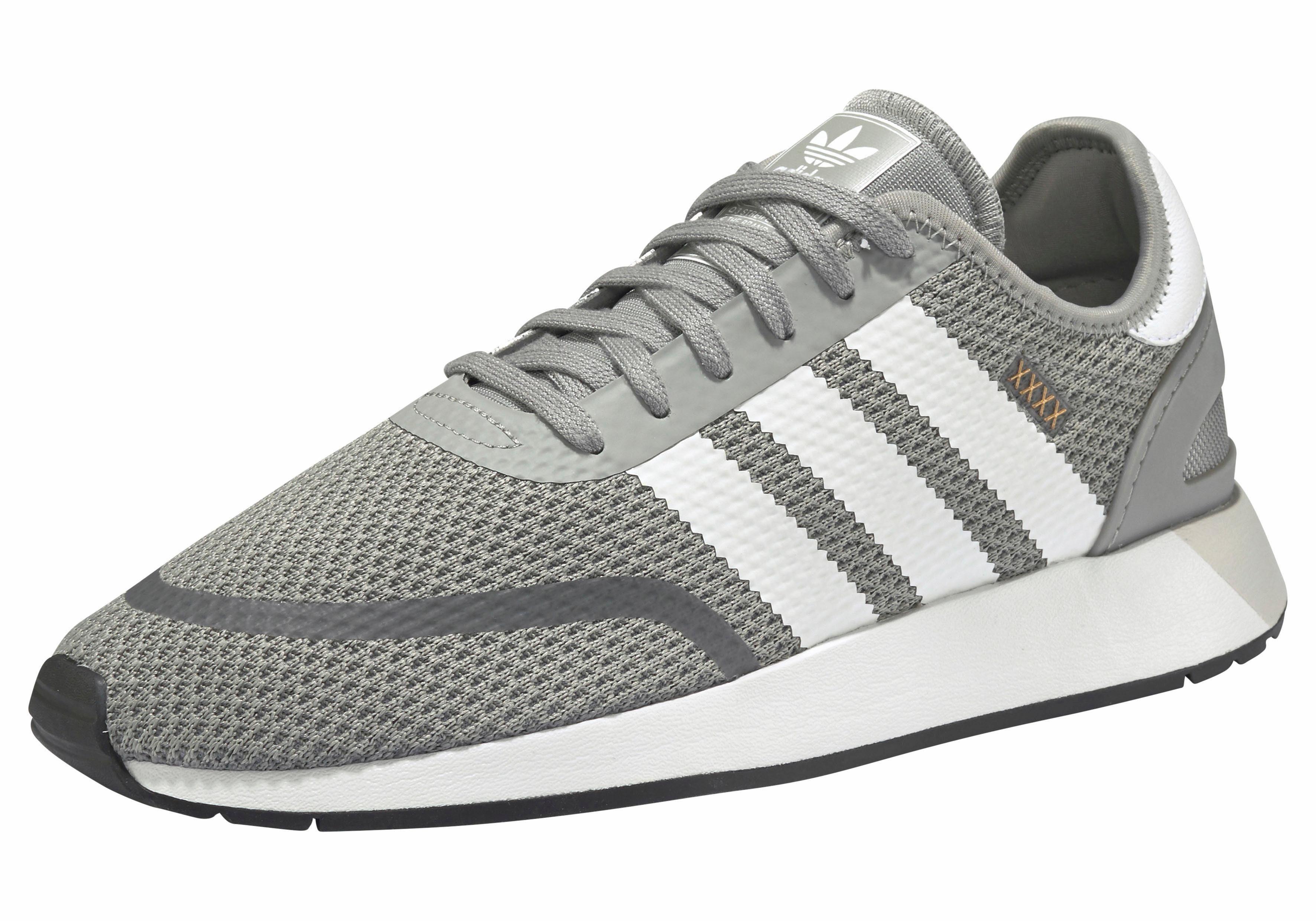 adidas Originals »N-5923« Sneaker, Dämpfende EVA-Zwischensole online kaufen | OTTO