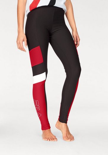 Fila Funktionstights SPARKLE LEGGINGS