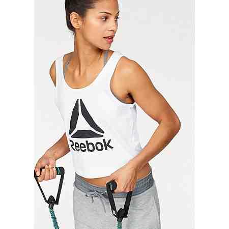 Sport: Sportarten: Fitness: Mode: Damen