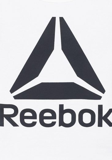 Reebok Tanktop WORKOUT READY CS GRAPHIC TANK
