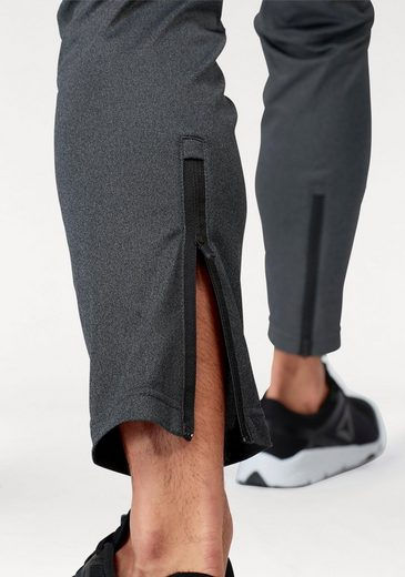 Reebok Trainingshose Speedwick Knit Trackpant