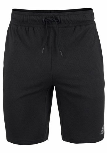 Reebok Shorts CS SHORT