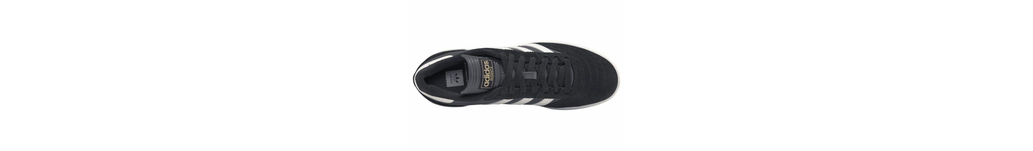 adidas Originals Sneaker Busenitz Online Kaufen Mit Paypal Outlet Limitierte Auflage Visa-Zahlung Günstiger Preis Outlet Online-Shop bXSNLl2Ql