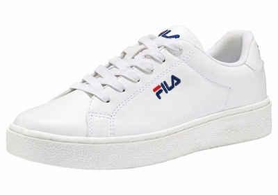 Fila »Upstage Low Wmn« Sneaker