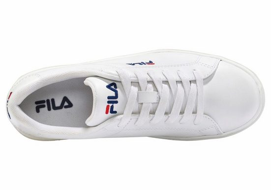 Fila Upstage Bas Wmn Sneaker