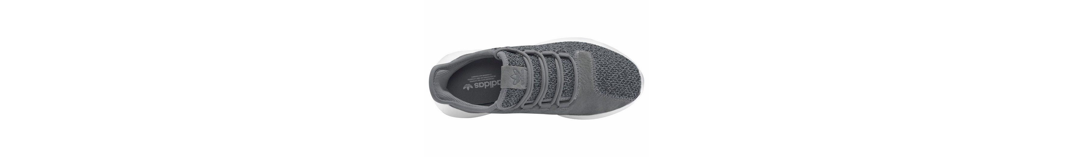 adidas Originals Tubular Shadow W Sneaker, Q2