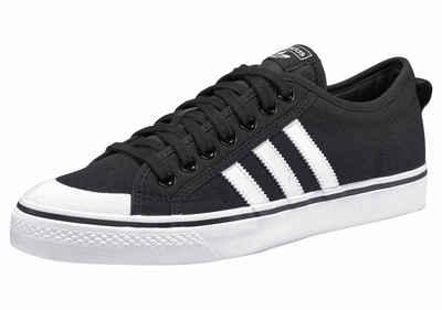 adidas Originals »NIZZA« Sneaker