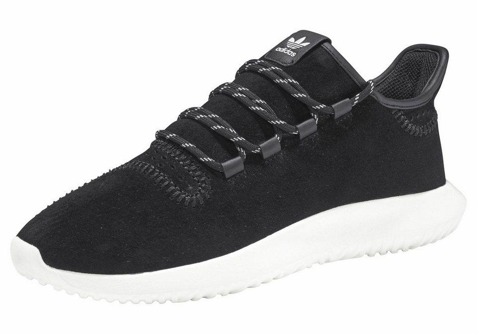 adidas originals tubular shadow sneaker q2 otto. Black Bedroom Furniture Sets. Home Design Ideas