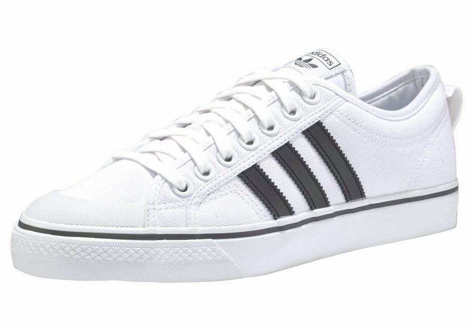 online for sale 2018 shoes best value adidas Originals »Nizza« Sneaker, Modischer Sneaker von adidas online  kaufen | OTTO