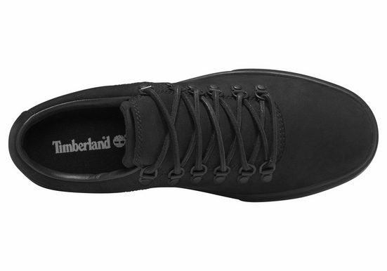 Timberland Adventure 2.0 Cupsole Alpine Outdoorschuh
