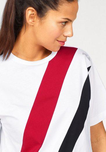 Fila T-Shirt VICTORY TEE