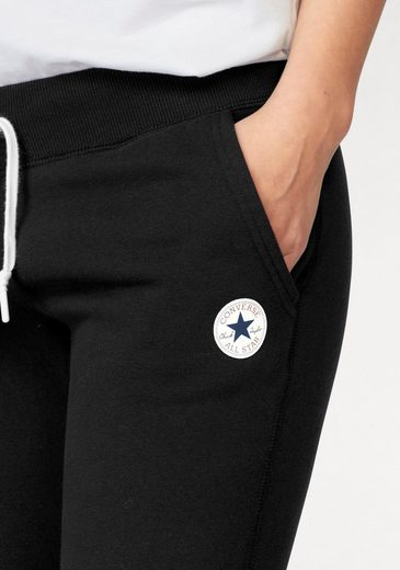 Converse Jogginghose Core Signature Pant