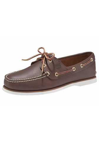 TIMBERLAND Avalynė »Men´s 2 Exe Boat Shoe«