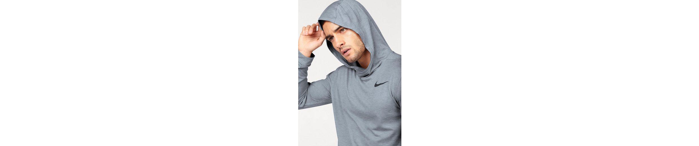 Spielraum Online Ebay Am Besten Zu Verkaufen Nike Funktionsshirt BRT TOP LONGSLEEVE HOODIE HYPER DRY Verkauf Besten Verkaufs Billig Rabatt Verkauf Günstig Kaufen Vorbestellung WOlU0oSb