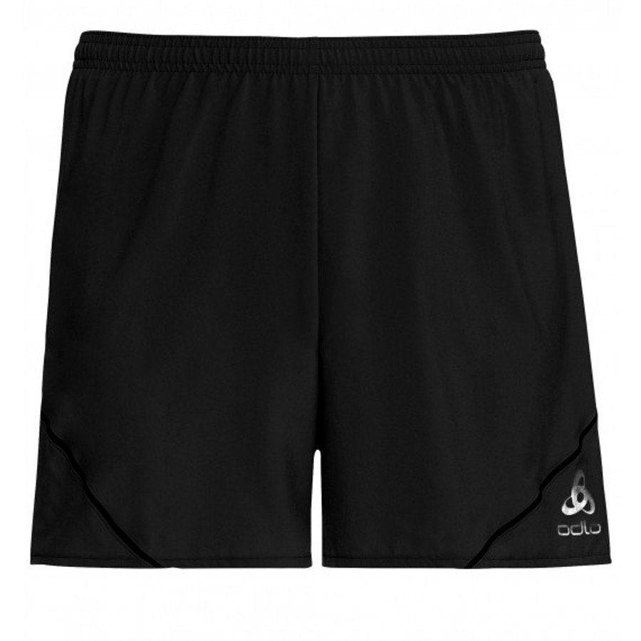 Odlo Hose »Dexter Shorts Men«