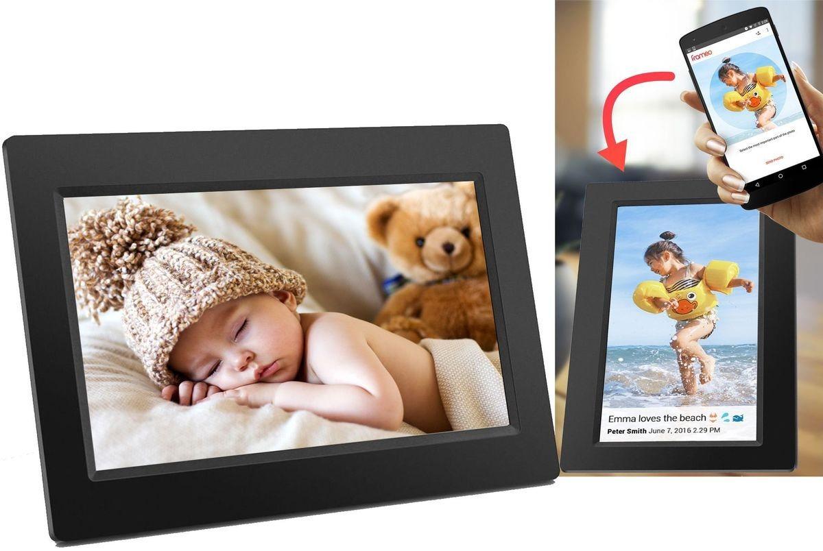 Bilderrahmen Messlatte Preisvergleich • Die besten Angebote online ...